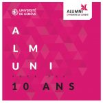 invitation-10-ans-alumni