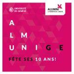 Invitation-Alumni-final