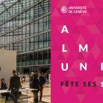Invitation-Alumni-proposition-web-1