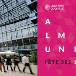 Invitation-Alumni-proposition-web