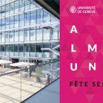 Invitation-Alumni-proposition-web-3