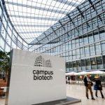 le-campus-biotech-le-4-novembre-2014-a-geneve_5144065