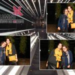 191107-10ans-Alumni-PhotoBooth-Print-unartvisuel-img_0102