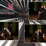 191107-10ans-Alumni-PhotoBooth-Print-unartvisuel-img_0126