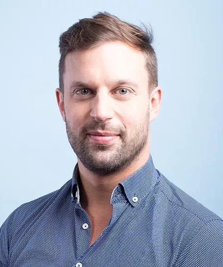 Matthieu Ischer