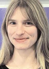 Karin Byland
