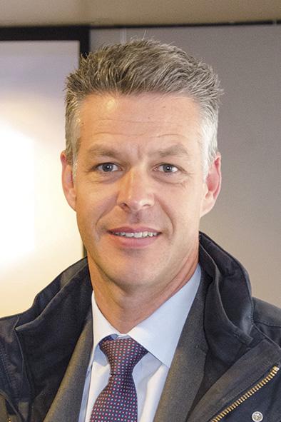 Patrick Schefer